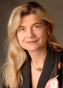 Ellermann, Jutta